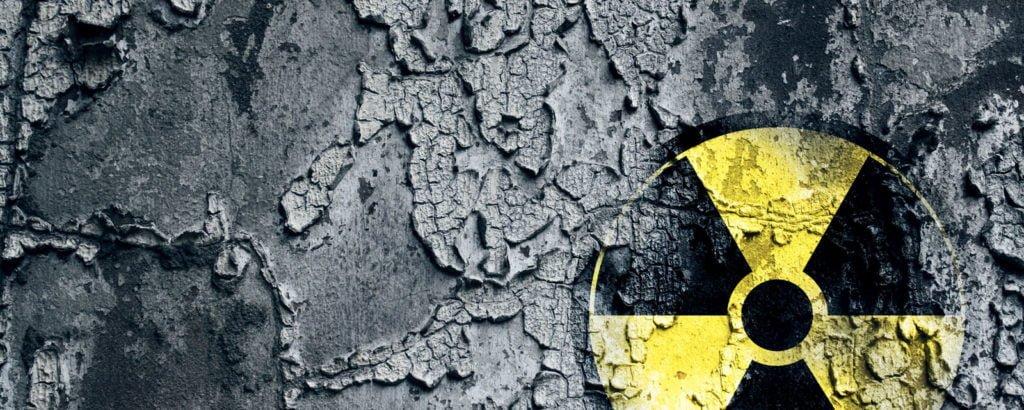 Atomkraft ade